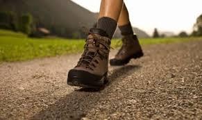 Нiking <b>boots</b> - Мужская обувь - Форум о мужском стиле StyleForum ...