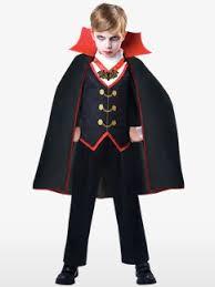 <b>Vampire Costumes</b> | Party Delights