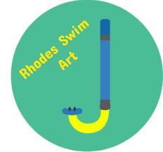 Rhodes <b>Swim Art</b> - Home | Facebook