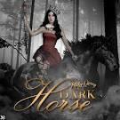 Кэти перри презентовала новый клип на песню dark horse - хочу