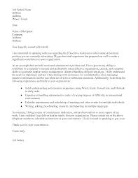 real estate agent cover letter real estate agent cover letter    cover letter for resume for administrative  d dc d e  cc e b ad