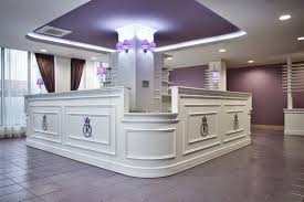 the luxurious royal dental office design in bucharest romania royal home office decorating