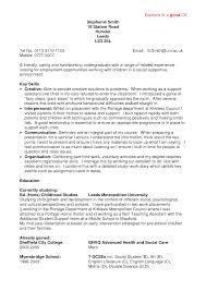 best resume headline for software engineer online resume best resume headline for software engineer resume examples and writing tips the balance resume template resume