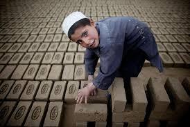 essay about child labour   buy it now  amp  get free bonusbing