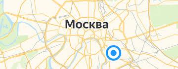 Купить <b>краски hammerite в</b> интернет-магазине на Яндекс.Маркете
