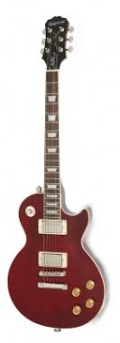 <b>Электрогитара EPIPHONE Les</b> Paul TRIBUTE Plus, цвет ...