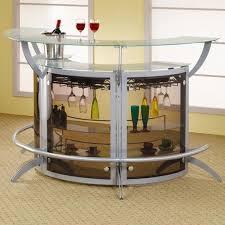 build a home bar for cheap cheap home bars furniture
