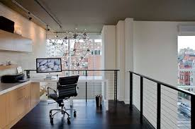 loft home office design beautiful home office design ideas attic