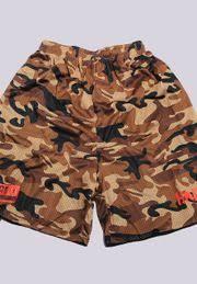 Купить мужскую одежду <b>Hard</b> в интернет-магазине от 550 руб.