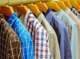 ᐈ Мужская и женская одежда фото, фотографии <b>мужская одежда</b> ...