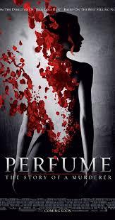 <b>Perfume</b>: The Story of a Murderer (2006) - IMDb