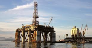 Image result for BRENT Crude