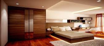 Small Picture Home Design Interior Zampco