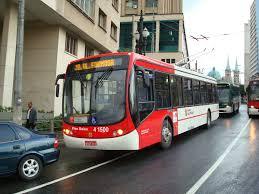 Trolleybus - Wikipedia