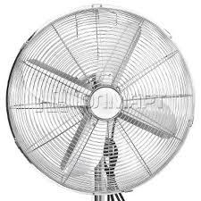 Купить <b>вентилятор AEG VL</b> 5527 MS inox: характеристики ...