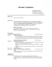 how to make a resume for teens resume and letter writing example how to make a resume as a teenager resume pdf