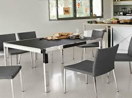 Dining Room Sets For Small Apartments Small Dining Room Sets For Small Spaces Apartmentsjpg Aldo Tura