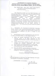 irrigation cad i cad department v e department action taken reports furnishing remarksinstructions issued