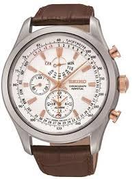 <b>Часы Seiko SPC129P1</b> - купить мужские наручные <b>часы</b> в ...