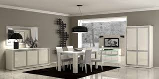 Fitted Dining Room Furniture Interior Decorating The Dining Room With Luxurious Design And