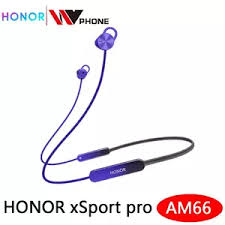 <b>honor</b> am66 sport <b>pro</b>