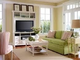 living room furniture attractive wonderful small living room furniture inside stylish arrange dining room furniture design living room arrangements beautiful living room furniture designs