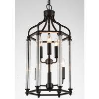 Светильник <b>ST LUCE SL239</b>.<b>103.06</b> - купить светильник по цене ...