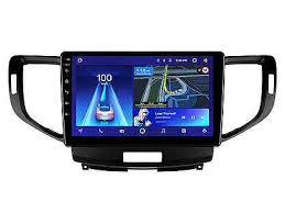 <b>хонда аккорд</b> 8 - Купить аудио- и видеотехнику для авто в ...