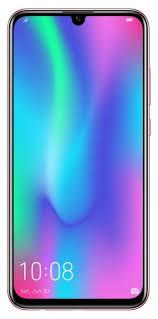<b>Смартфон HONOR 10 Lite</b> 3/32GB — купить по выгодной цене на ...