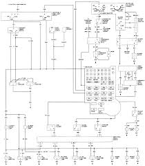 wiring diagram for chevy s10 wiring diagram schematics s10 tail light wiring diagram schematics and wiring diagrams