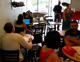restaurants food tampa bay times kaleisia tea lounge