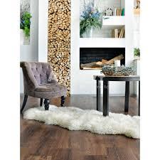 <b>Alpine Floor Real Wood</b> ECO2-2 Дуб Мокка 1219х184х4.2 мм ...