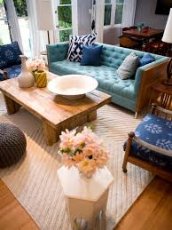 photos hgtv bohemian living room furniture