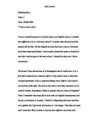 bullying essays  doit my ip mebullying essay examplebullying essay conclusion  bullying essay conclusion  good titles