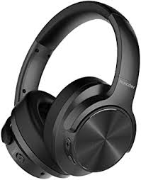 Mixcder E9 <b>Active</b> Noise Cancelling <b>Headphones Wireless</b> ...