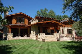 american house design pany picture american craftsman style