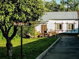 Семейный домик <b>Patchwork</b>, Suzdal – Updated 2020 Prices