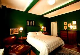 bedroombeautiful colors master bedroom black furniture sets and green wall sage paint bedrooms white bedroom black furniture sets