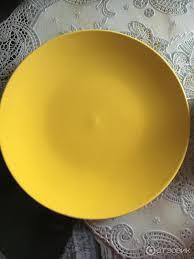 Отзыв: <b>Тарелка</b> для горячих и холодных продуктов Ningbo <b>Home</b> ...