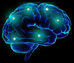 Redes 71: Electricidad para curar el cerebro