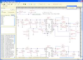 component  free wiring schematic software  free mechanical    free mechanical engineering cad software automotive wiring diagram ti  full size
