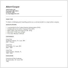 pilot cover letters   qemmi i love what you do for resumebanking cover letter examples bank job sample