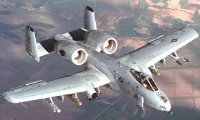 Image result for a-10 air force