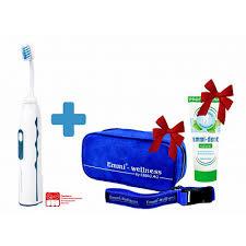 Купить <b>зубные щетки</b> Emmi-<b>Dent</b>: цены в интернет-магазине ...