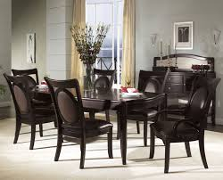 the best design of black lacquer dining room chairs italian lacquer dining room furniture black lacquer dining room