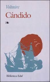 """Dos libros de Voltaire: """"Cándido o El optimismo"""" y """"Zadig o El destino"""" - están en varios formatos digitales Images?q=tbn:ANd9GcTXV44luW25dlkZd3xHx66PW9KCXhlmdyG9ekshHxzMUdFFuG3u"""