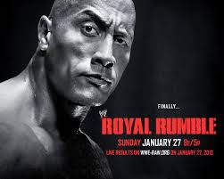 Royal rumble w. - hulk-hogan-brooke-hogan-face-switch8