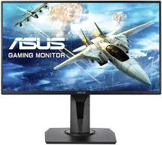 """<b>Asus VG248QG 24</b> """" - купить <b>монитор</b>: цены, отзывы ..."""
