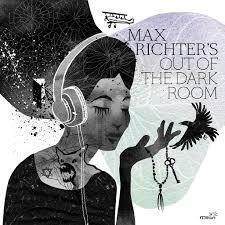 <b>Max Richter</b>: <b>Out</b> of the Dark Room - Music on Google Play