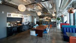 wp engine offices awesome office spaces